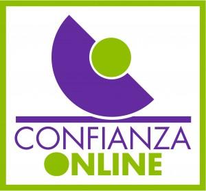 Confianza Online emociom Almería