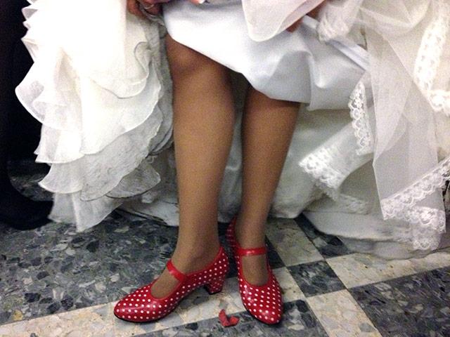 boda-blanco-almeria