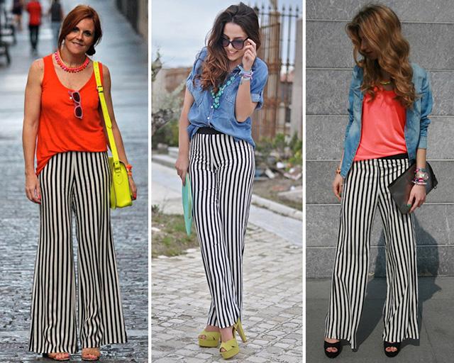 moda-tendencia-almeria1