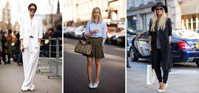 zapato-blanco-almeria