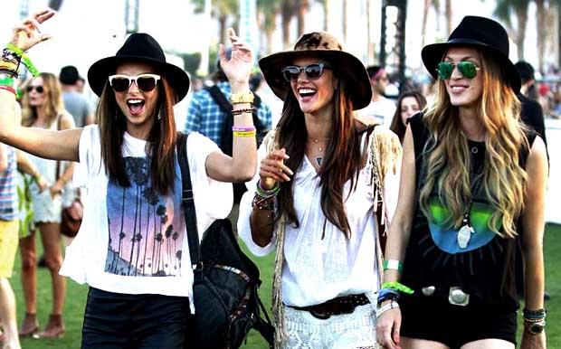 Looks-festival-verano-20131-1