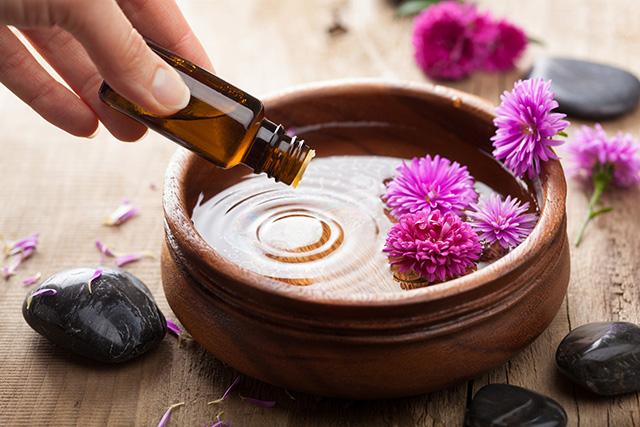 aromaterapia-aceites esenciales-almeria