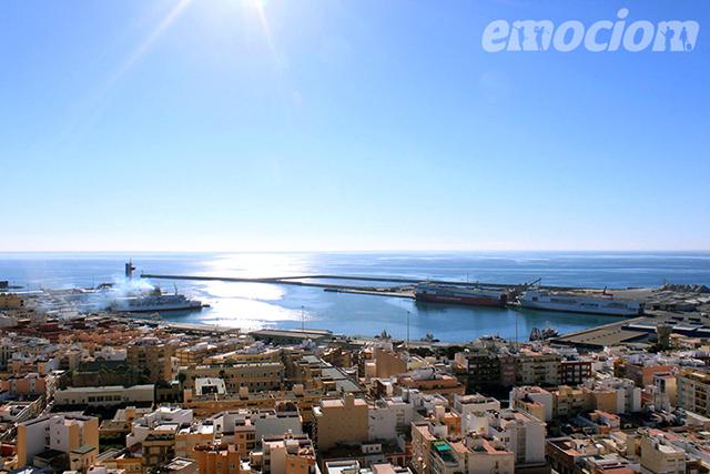 puerto-almeria-ciudad