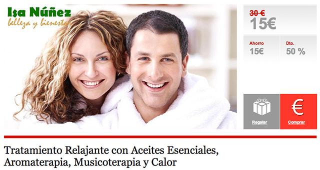 tratamiento-aromaterapia-almeria