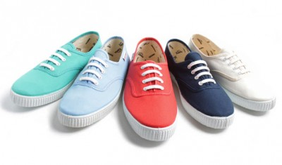 zapatillas-hipster-400x235