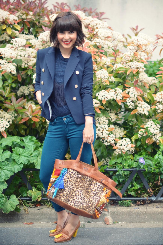 moda de almeria blog