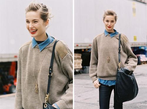 tendencia moda de almeria blog