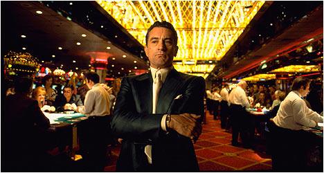 20110304214230-casino-scorsese
