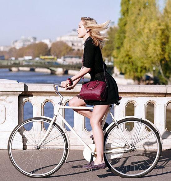 estilo en bici 07