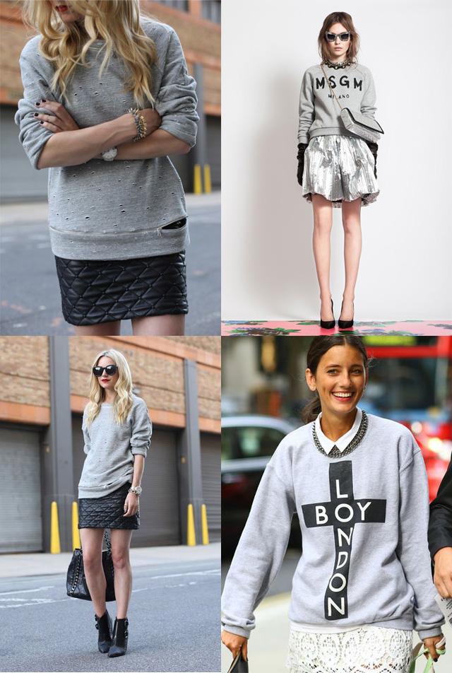 sudadera-gris-moda-2013