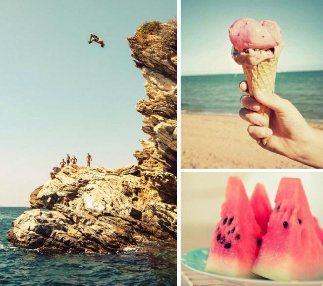 verano almeria moda