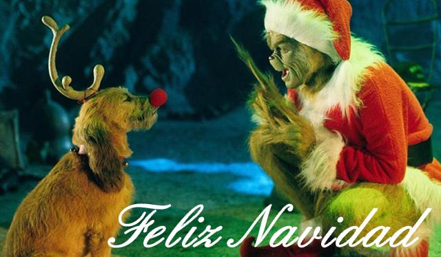 Mejores pel culas para la navidad blog emociom almer a - Mejores peliculas de navidad ...