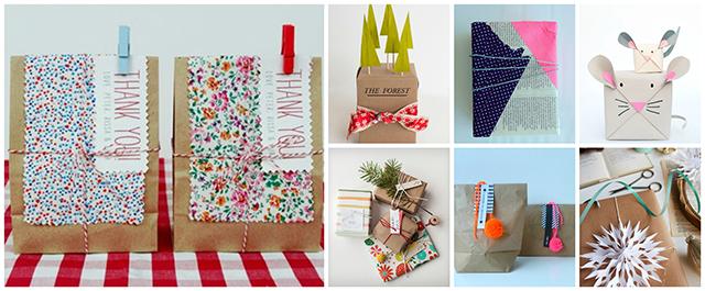 Diy regalos bonitos blog emociom almer a - Regalos bonitos para navidad ...