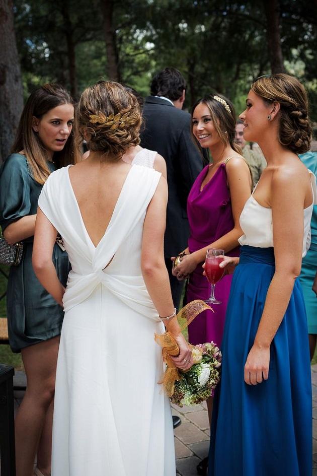 Boda i detalles de una boda perfecta blog emociom almer a - Detalles para una boda perfecta ...