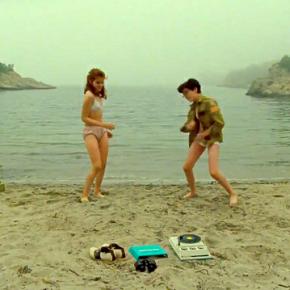 Cine bajo el cielo de verano: Películas veraniegas