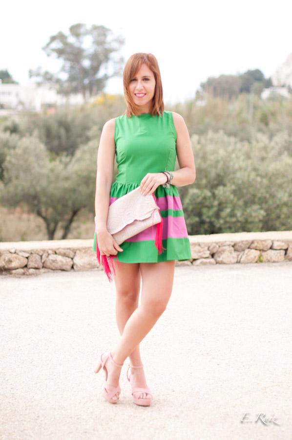 vestido_estefania_poppop-2