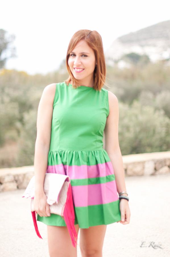 vestido_estefania_poppop-6