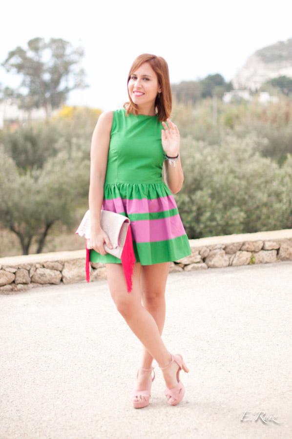 vestido_estefania_poppop